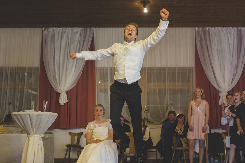 austria-wedding-photographer-087.jpg