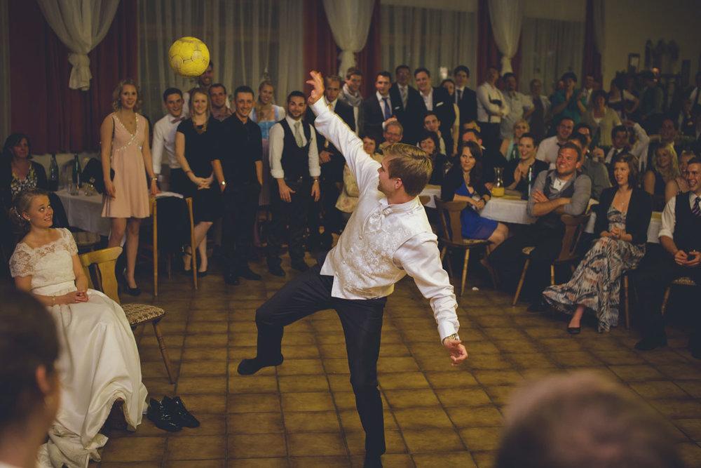 austria-wedding-photographer-089.jpg