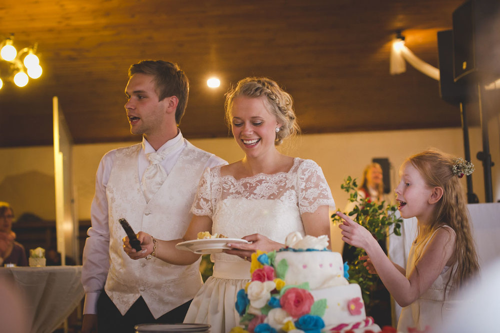 austria-wedding-photographer-090.jpg