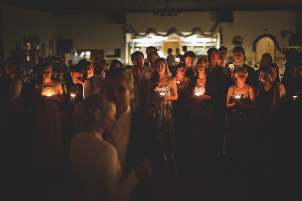 austria-wedding-photographer-092.jpg