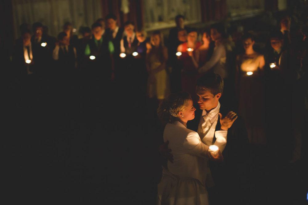 austria-wedding-photographer-093.jpg