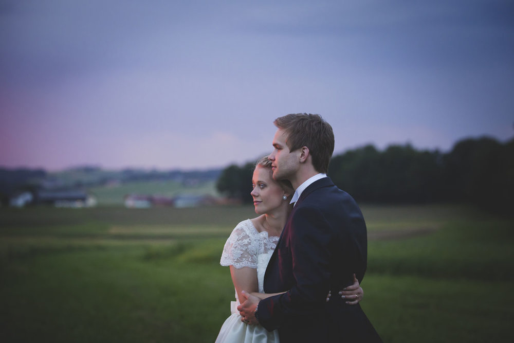 austria-wedding-photographer-097.jpg