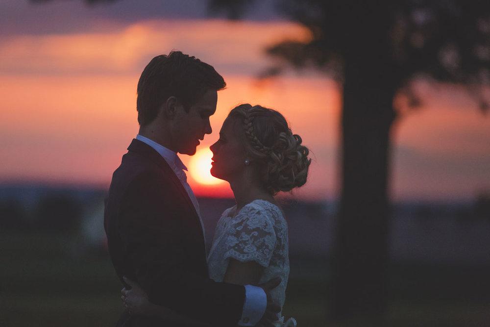 austria-wedding-photographer-100.jpg