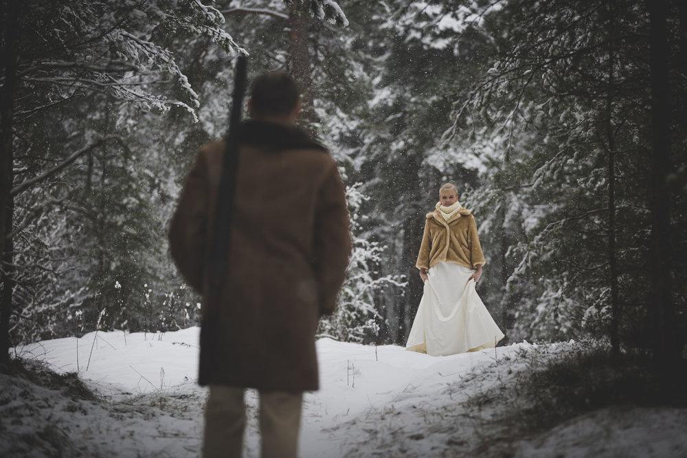 best-wedding-photographer-estonia-003-estonian-wedding-photographer.jpg