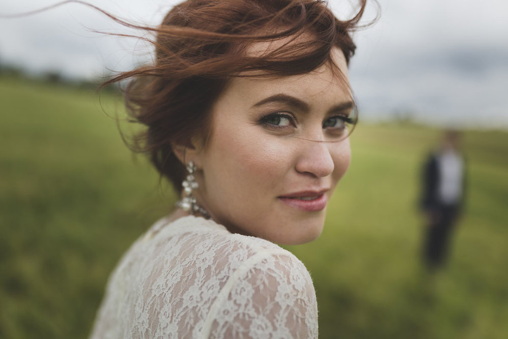 best-wedding-photographer-estonia