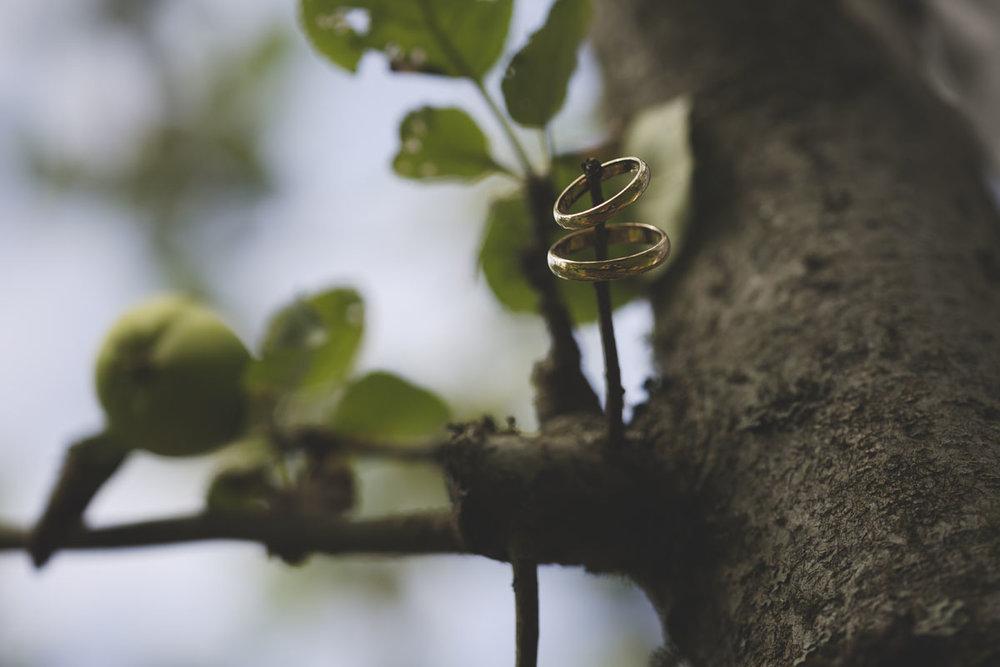 best-wedding-photographer-estonia-016-estonian-wedding-photographer.jpg