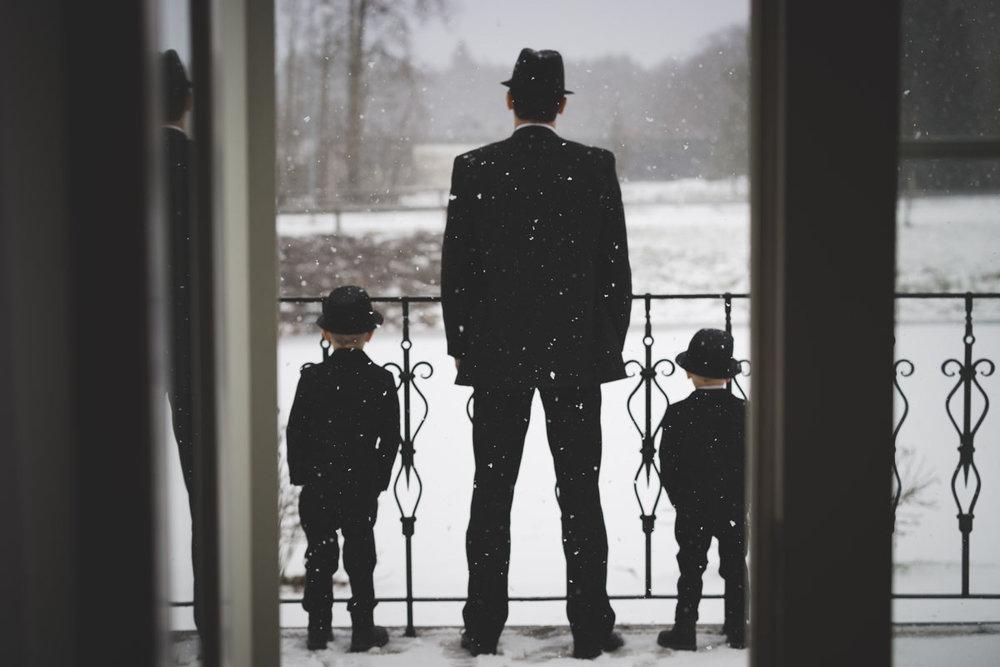 best-wedding-photographer-estonia-017-estonian-wedding-photographer.jpg