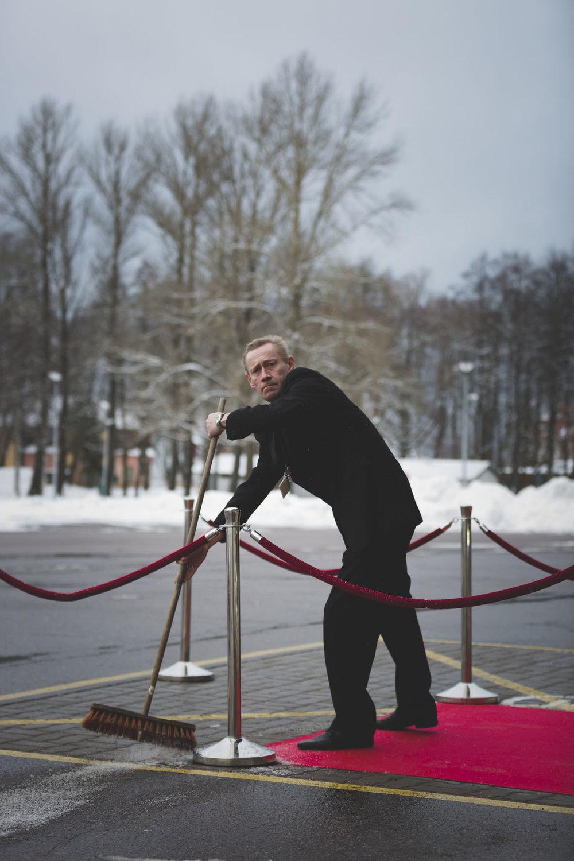 best-wedding-photographer-estonia-019-estonian-wedding-photographer.jpg