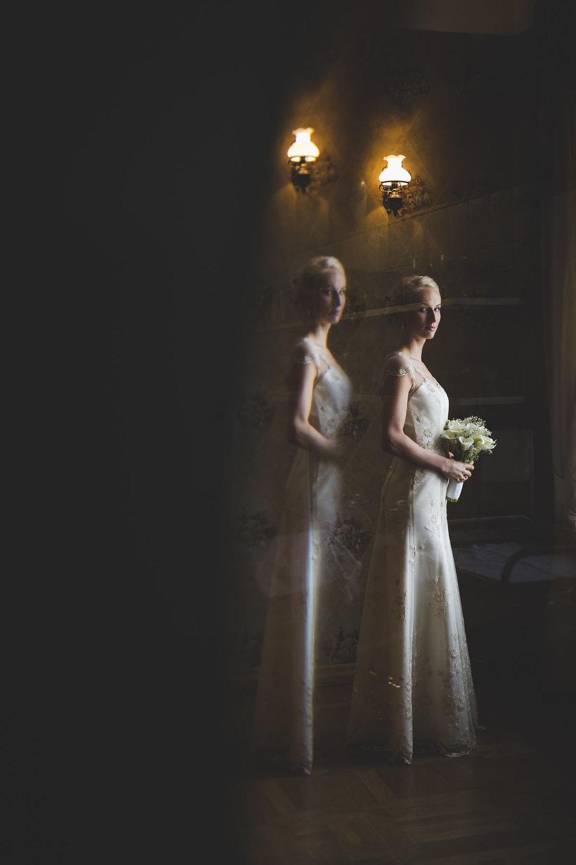 best-wedding-photographer-estonia-020-estonian-wedding-photographer.jpg