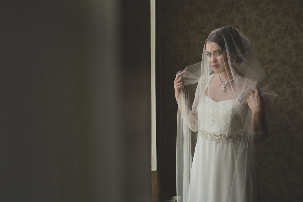 best-wedding-photographer-estonia-025-estonian-wedding-photographer.jpg