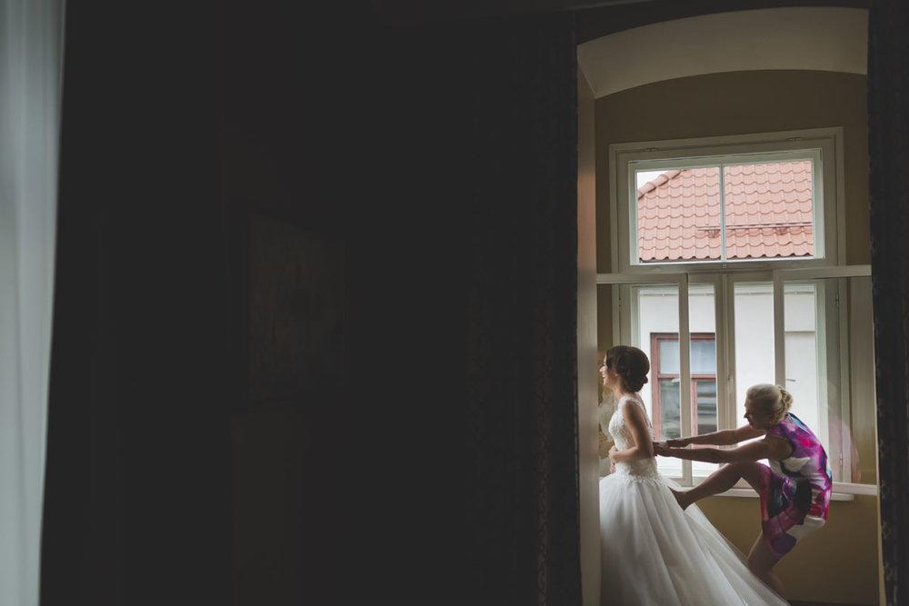 best-wedding-photographer-estonia-026-estonian-wedding-photographer.jpg