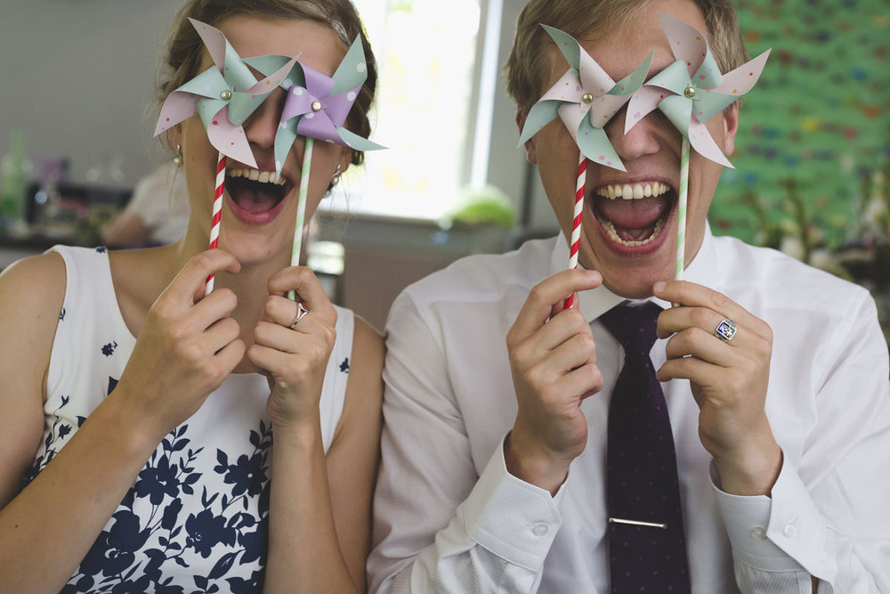 best-wedding-photographer-estonia-030-estonian-wedding-photographer.jpg