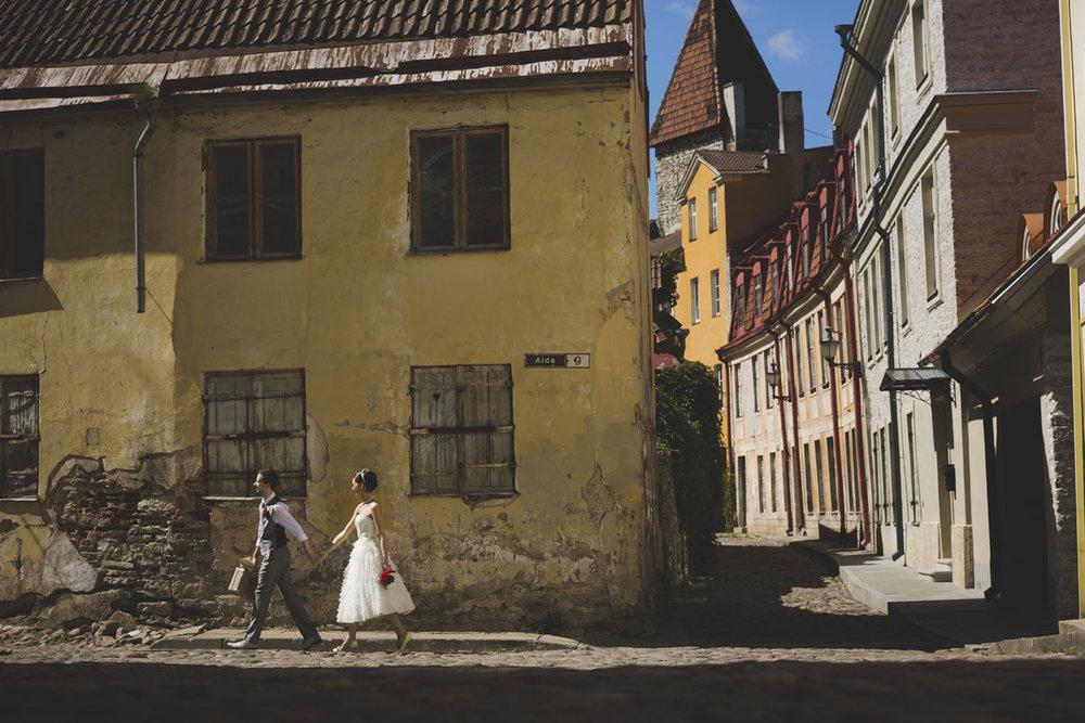 best-wedding-photographer-estonia-032-estonian-wedding-photographer.jpg