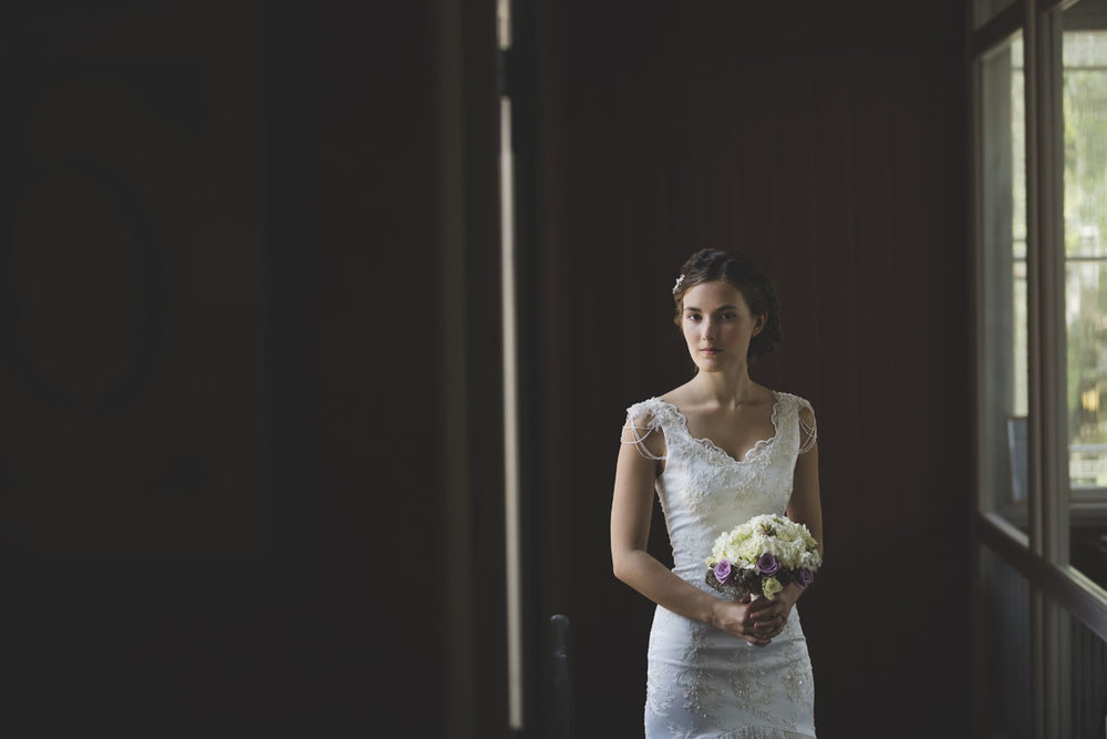 best-wedding-photographer-estonia-034-estonian-wedding-photographer.jpg