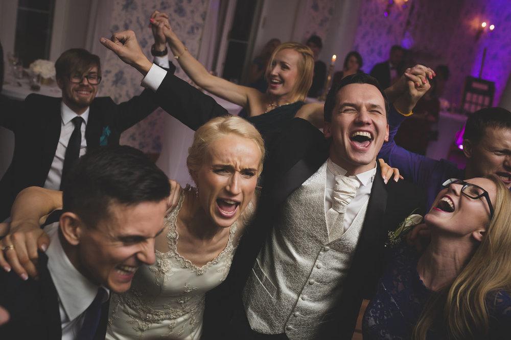 best-wedding-photographer-estonia-035-estonian-wedding-photographer.jpg