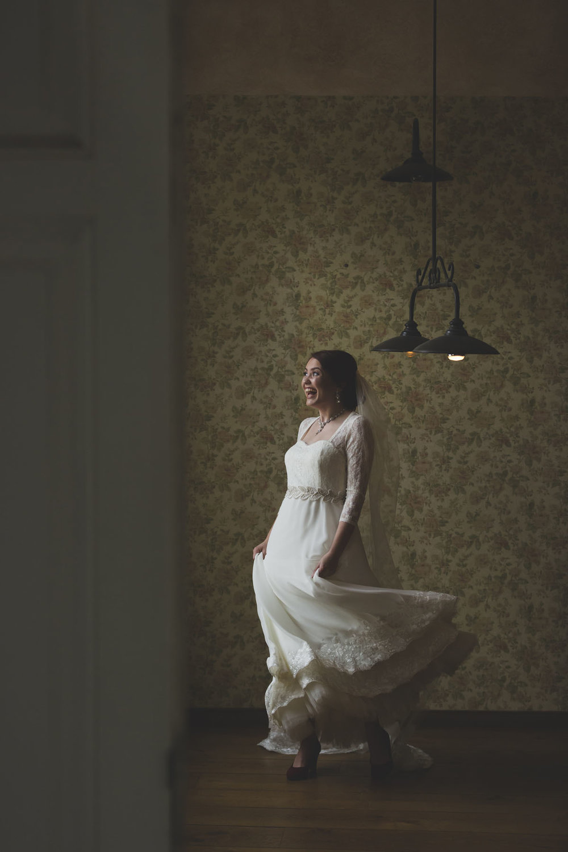 best-wedding-photographer-estonia-040-estonian-wedding-photographer.jpg