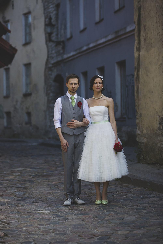 best-wedding-photographer-estonia-041-tartu.jpg