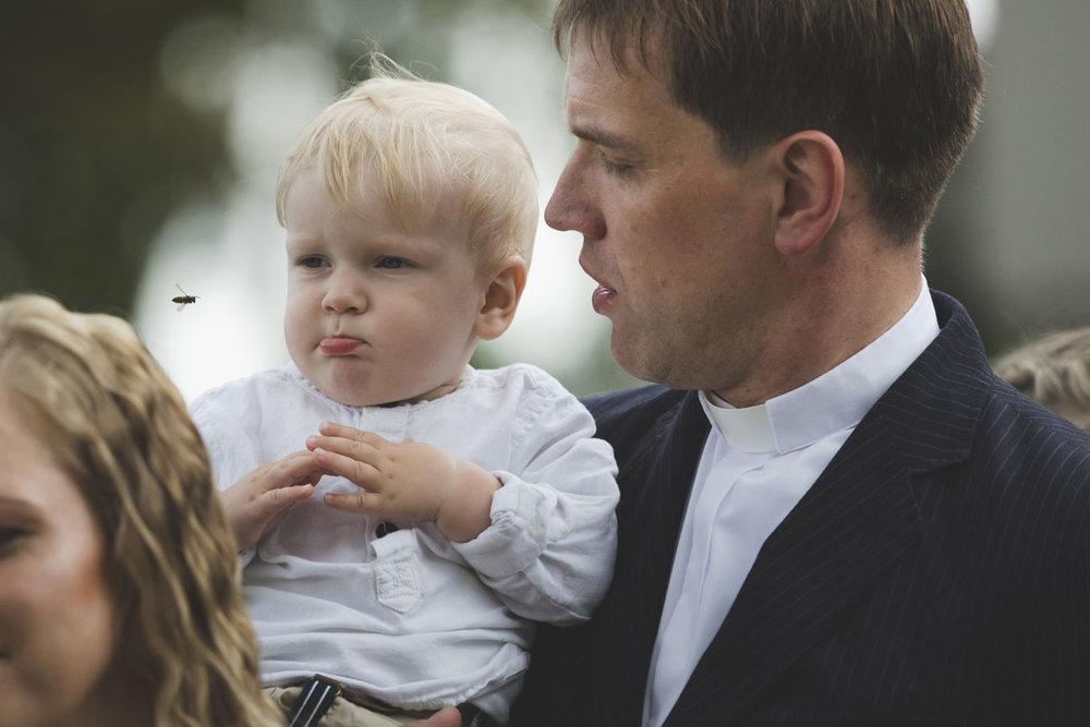 best-wedding-photographer-estonia-046-tartu.jpg
