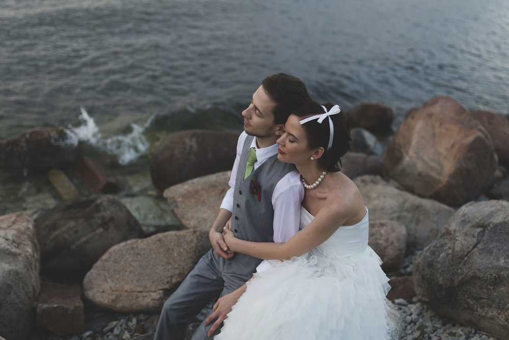 best-wedding-photographer-estonia-050-tartu.jpg