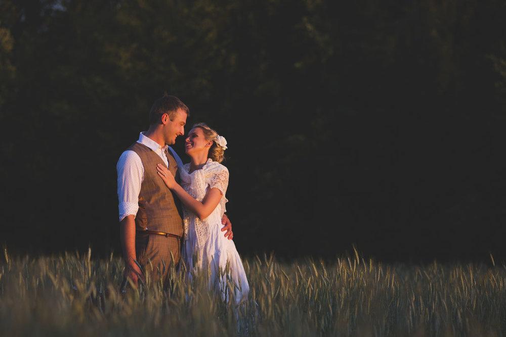 best-wedding-photographer-estonia-052-tartu.jpg