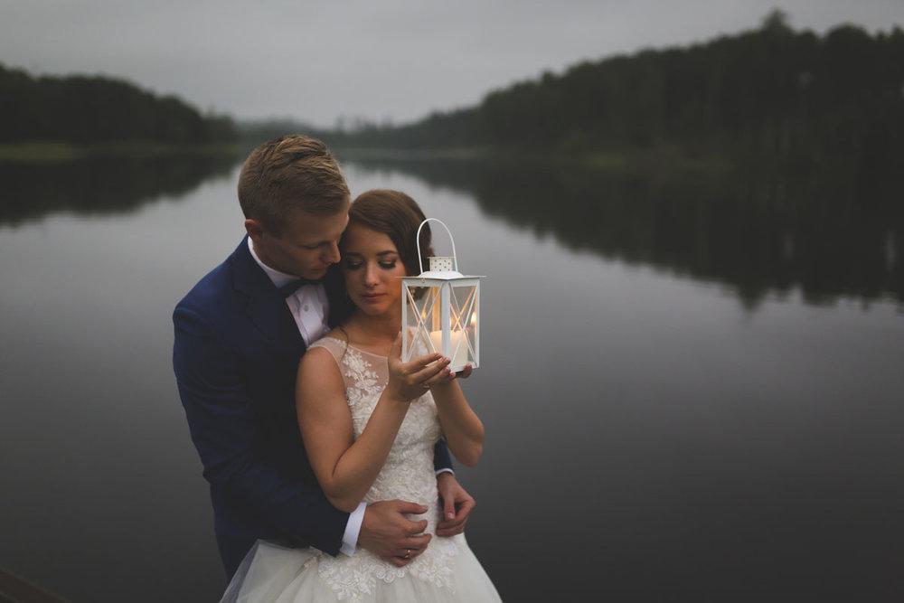 best-wedding-photographer-estonia-056-tartu.jpg