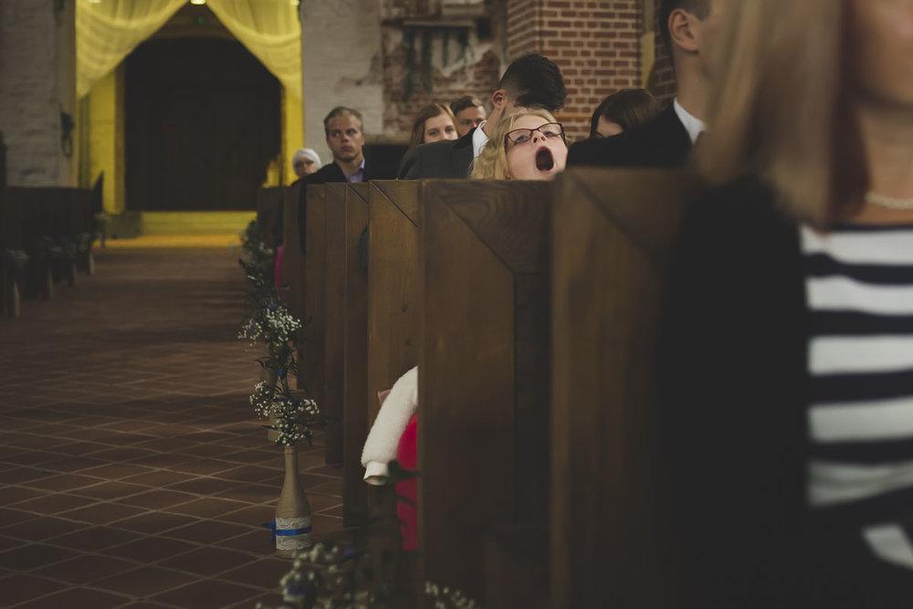 best-wedding-photographer-estonia-062-tartu.jpg
