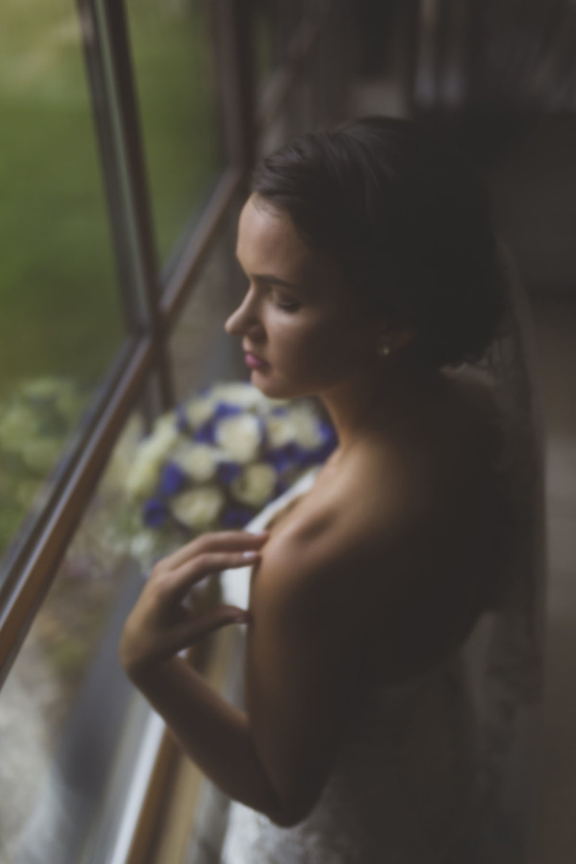 best-wedding-photographer-estonia-064-tartu.jpg