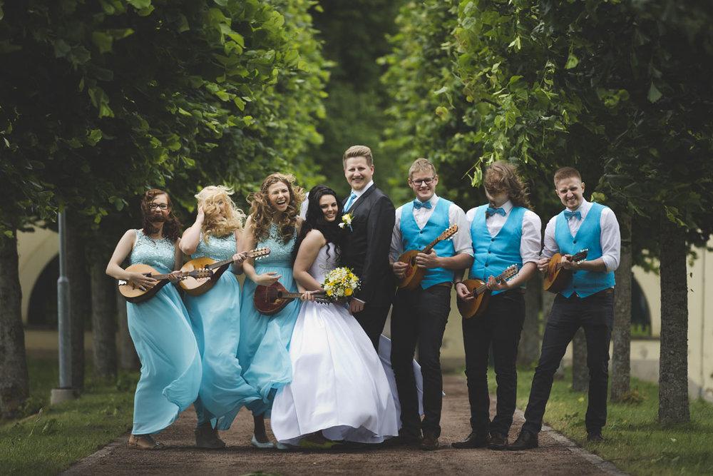 best-wedding-photographer-estonia-066-tartu.jpg