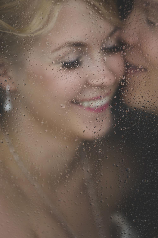 best-wedding-photographer-estonia-070-tallinn.jpg