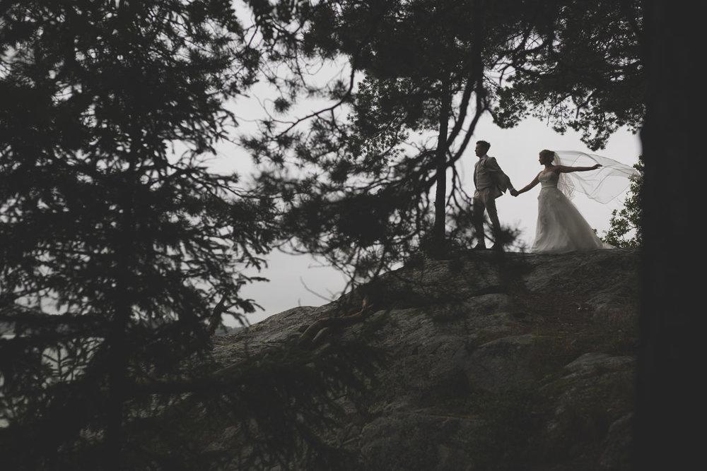best-wedding-photographer-estonia-072-tallinn.jpg