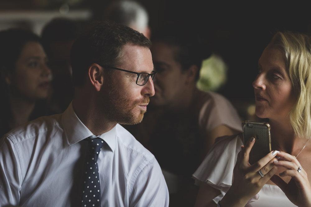 best-wedding-photographer-estonia-079-tallinn.jpg