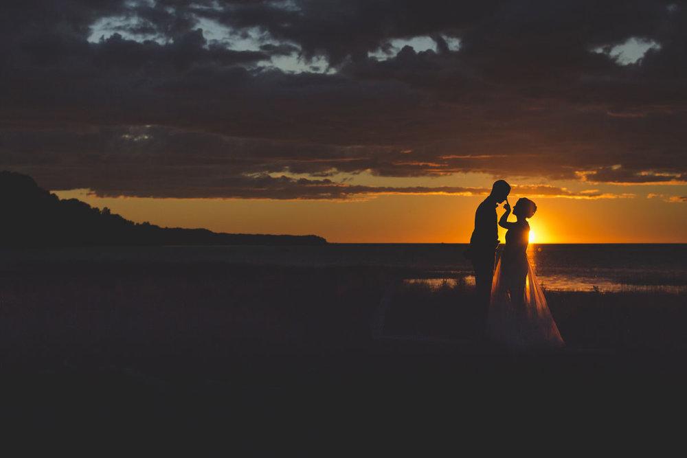 best-wedding-photographer-estonia-083-tallinn.jpg