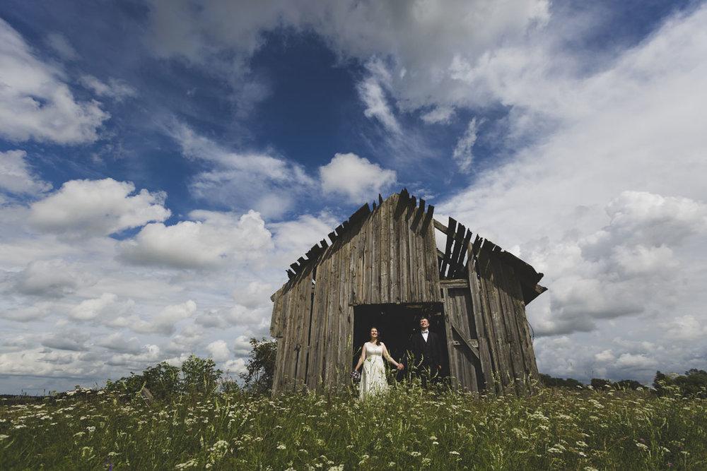best-wedding-photographer-estonia-082-tallinn.jpg