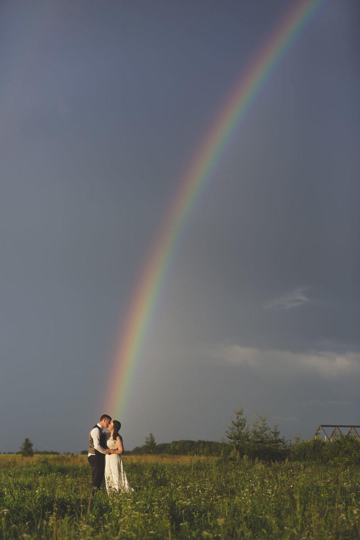 best-wedding-photographer-estonia-085-tallinn.jpg