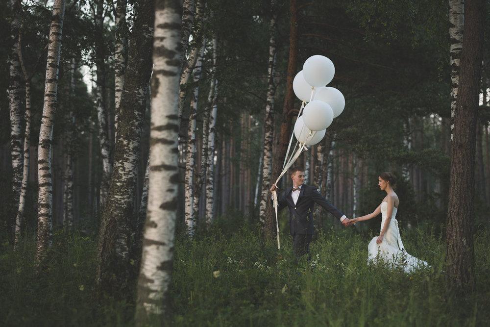 best-wedding-photographer-estonia-086-tallinn.jpg
