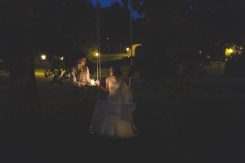 best-wedding-photographer-estonia-092-tallinn.jpg