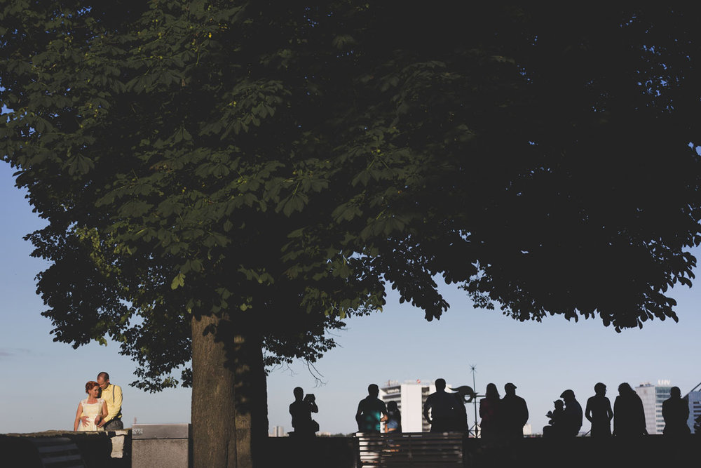 best-wedding-photographer-estonia-091-tallinn.jpg