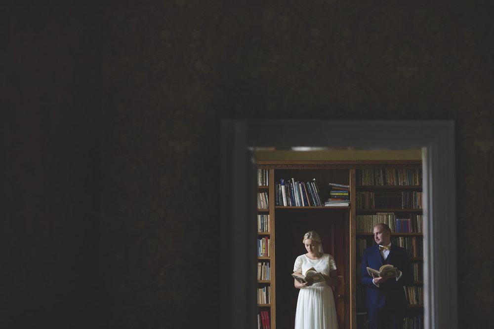 best-wedding-photographer-estonia-094-tallinn.jpg