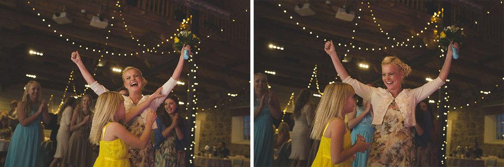best-wedding-photographer-estonia-096-pärnu.jpg