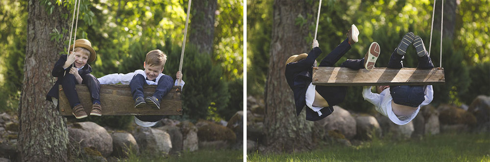 best-wedding-photographer-estonia-101-pärnu.jpg
