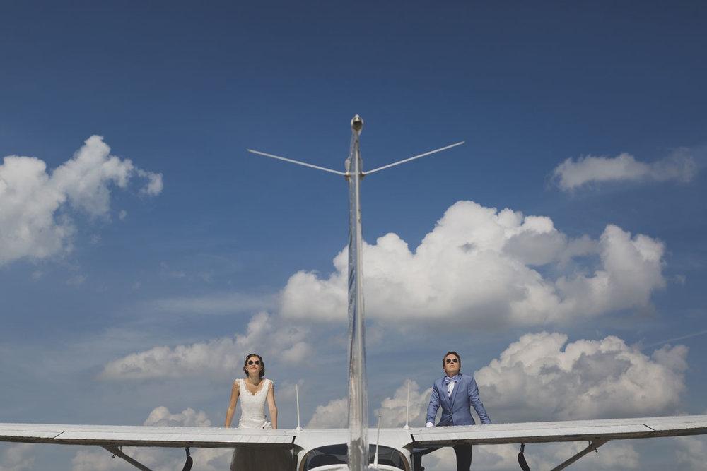 best-wedding-photographer-estonia-113-pärnu.jpg