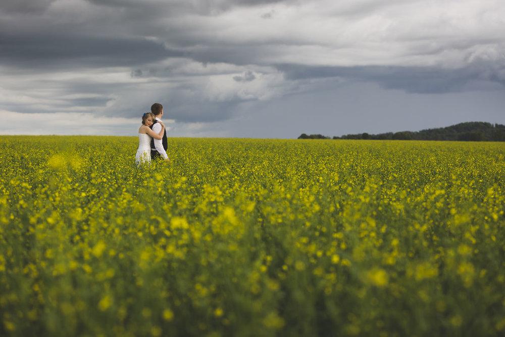 best-wedding-photographer-estonia-116-pärnu.jpg