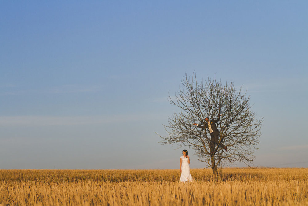 best-wedding-photographer-016-wedding-photographer-Valdur-Rosenvald.jpg