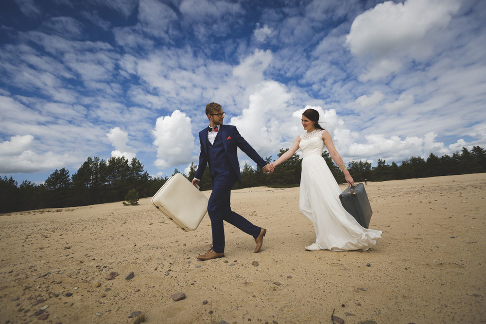 best-wedding-photographer-027-wedding-photographer-Valdur-Rosenvald.jpg