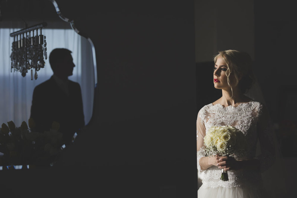 best-wedding-photographer-101-wedding-photographer-in-tartu.jpg
