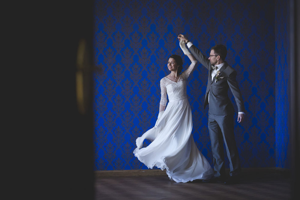 best-wedding-photographer-111-wedding-photographer-in-tartu.jpg