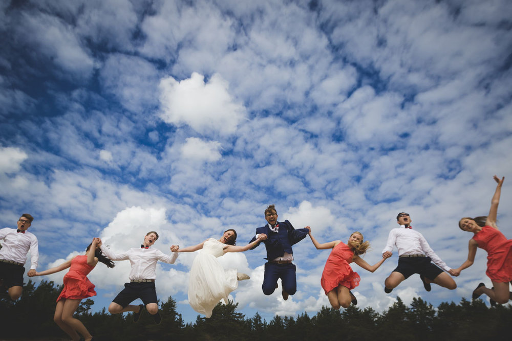 best-wedding-photographer-117-wedding-photographer-in-tartu.jpg