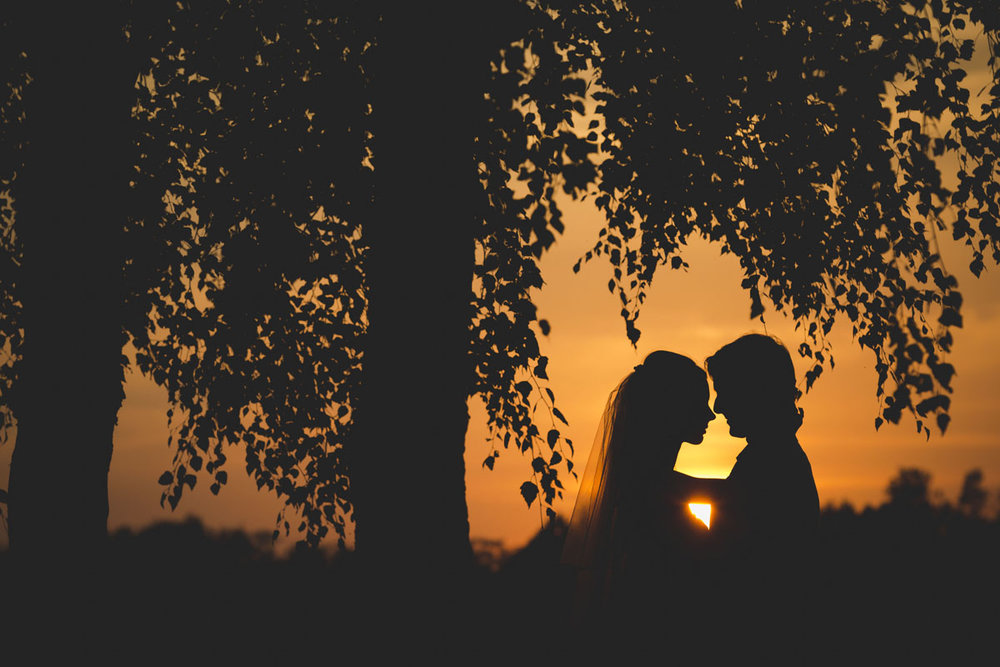 best-wedding-photographer-156-wedding-photographer-in-pärnu.jpg