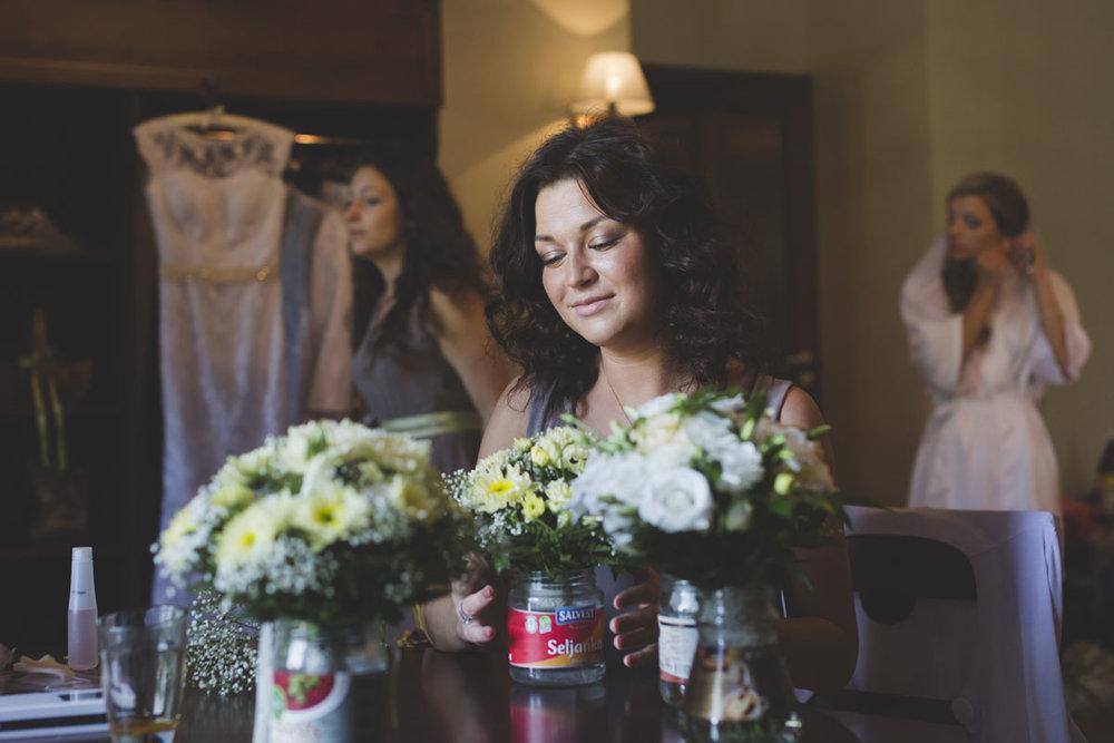 wedding-photos-005-wedding-photographer-Valdur-Rosenvald.jpg