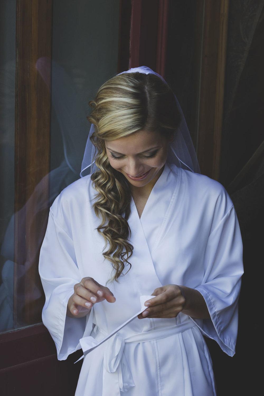 wedding-photos-007-wedding-photographer-Valdur-Rosenvald.jpg